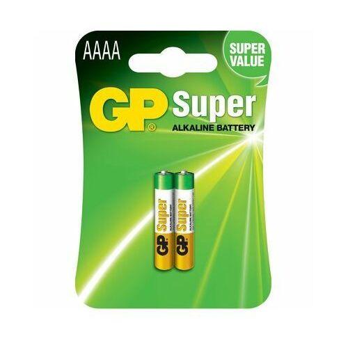 Gp 25a-u2 baterie (4891199058615)