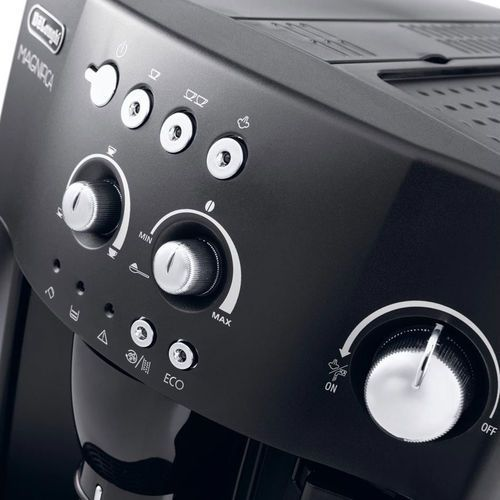 DeLonghi ESAM4000. Najniższe ceny, najlepsze promocje w sklepach, opinie.