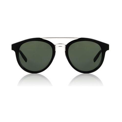 Okulary Słoneczne Dior BLACK TIE 231S 807/85