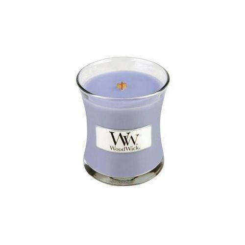 Świeca core lavender spa mała marki Woodwick