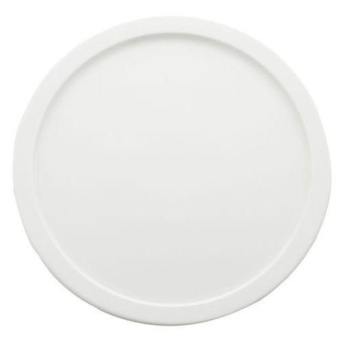 Talerz do pizzy prime 32 cm marki Ariane