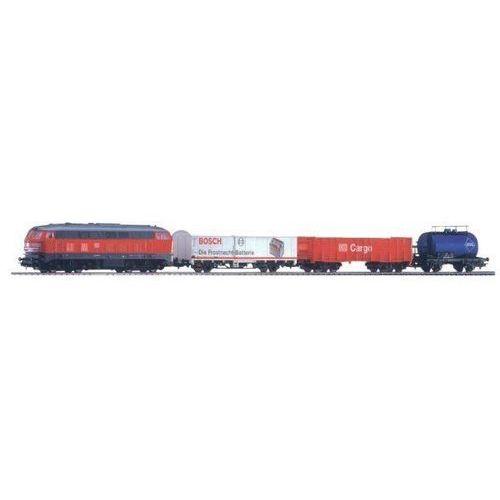 Zestaw Towarowy DB Cargo, 1_498543