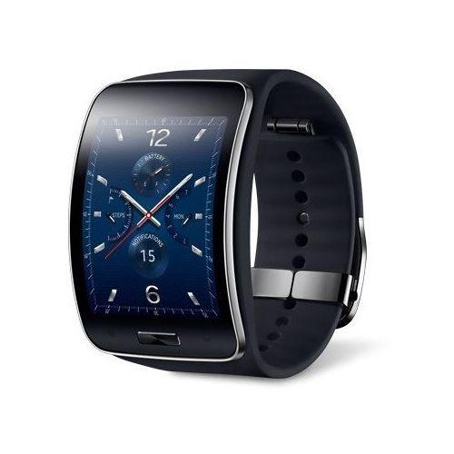 OKAZJA - Samsung Gear S SM-R750