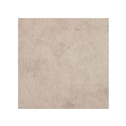Ceramika paradyż Gres szkliwiony paperstone