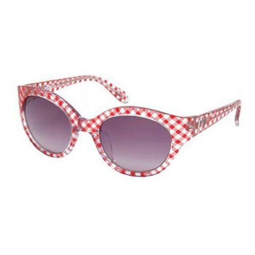 Okulary słoneczne  mo 704 kids 01 marki Moschino