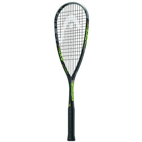 rakieta do squasha extreme 145 marki Head