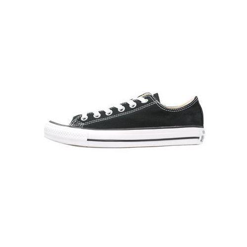 Converse CHUCK TAYLOR ALL STAR Tenisówki i Trampki black, kolor czarny