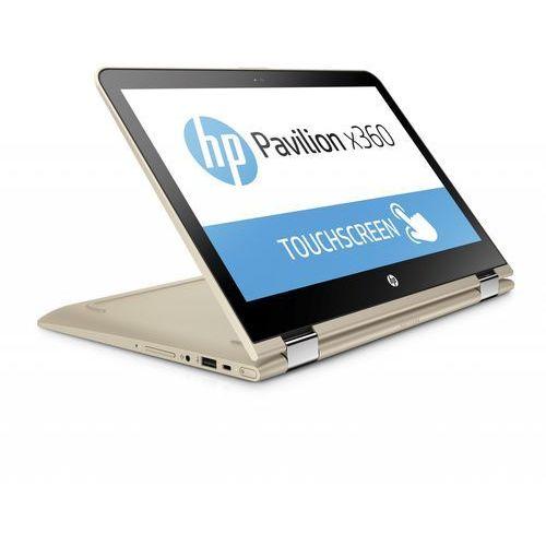 HP Pavilion Z3B58EA