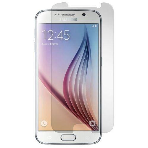 Szkło Hartowane Samsung Galaxy S6