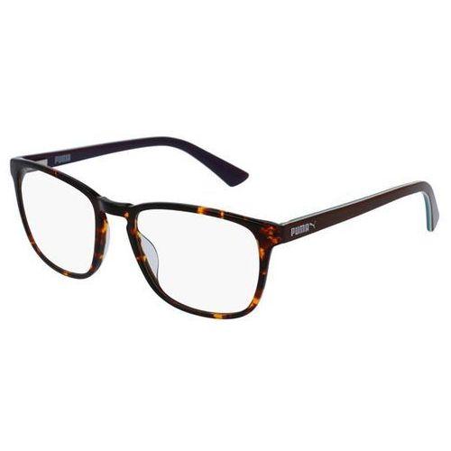 Puma Okulary korekcyjne  pu0077o 002