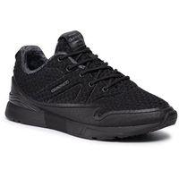 Sneakersy - atlanta 19637884 black g00, Gant, 40-46