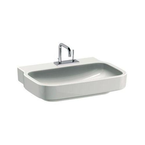 Ideal Standard Clear 65 x 50 (T015601)