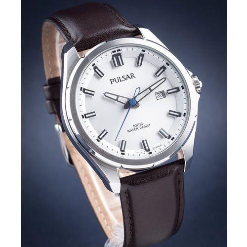 Pulsar ps9553x1 > darmowa dostawa dhl   darmowy zwrot dhl przez 100 dni   odbierz w salonie w warszawie