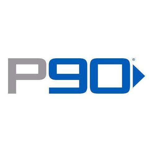 P90 - produkt z kategorii- Poradniki wideo
