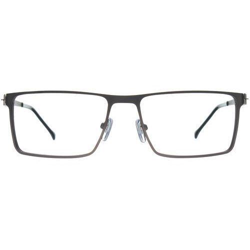 Belutti 1048 c2 Okulary korekcyjne + Darmowa Dostawa i Zwrot