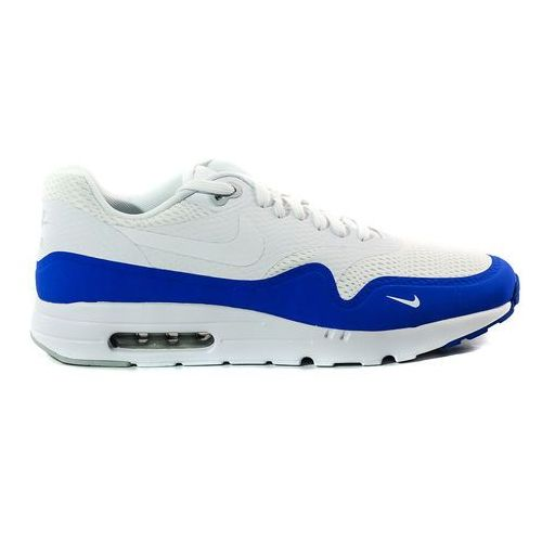 Buty air max 1 ultra essentials - 819476-114 marki Nike