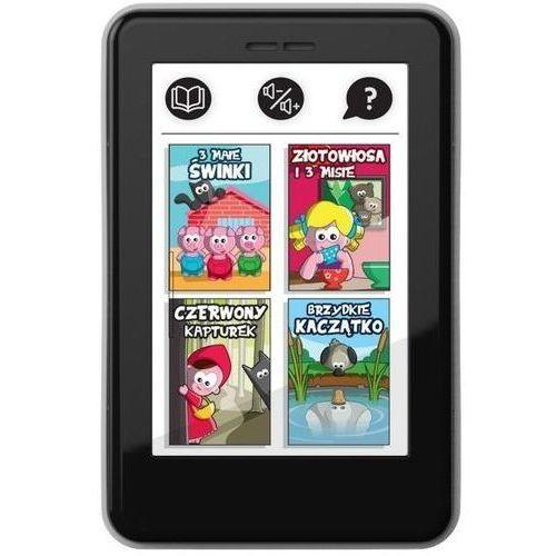 E-Book Poczytaj Mi Bajeczkę, GXP-598602