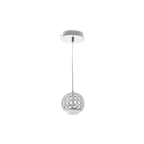 Lampa wisząca andrea 1 lp8370-1l - deco light - rabat w koszyku marki Deco lighting