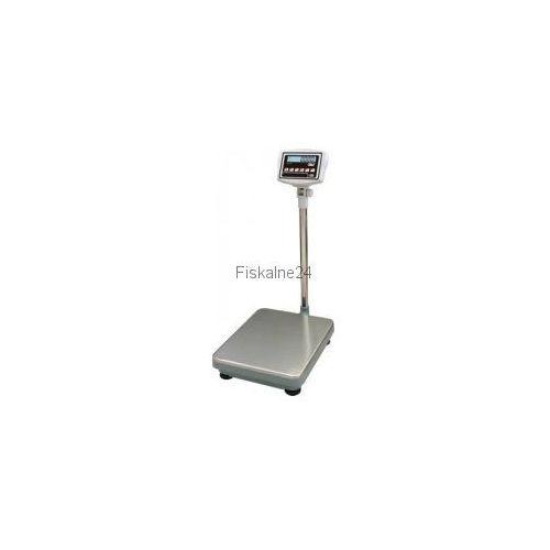 WAGA DIBAL PVC-50 520x420, 2000626