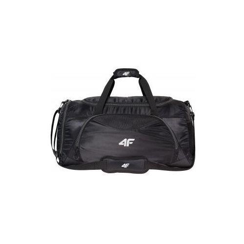 ce4d2bd9930c1 4F torba sportowa turystyczna na ramię/ do ręki L18 TPU011 55L, H4L18 TPU011