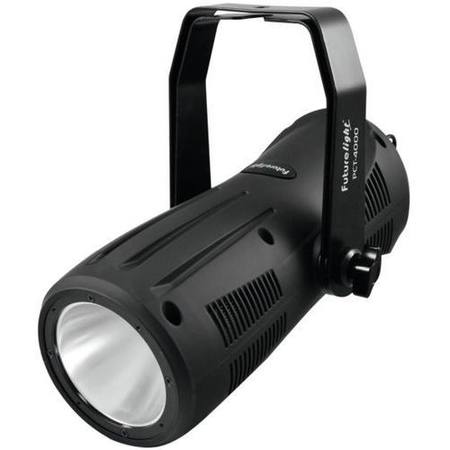 Futurelight pct-4000 led cob 3000k reflektor led