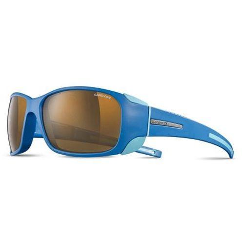 Julbo Okulary słoneczne monterosa j401 polarized 5032