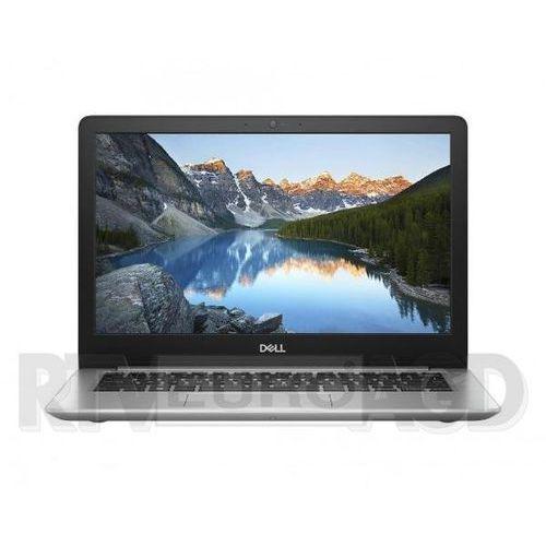 Dell Inspiron 5370-9165