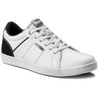 Sprandi Sneakersy - mp07-15794-04 biały