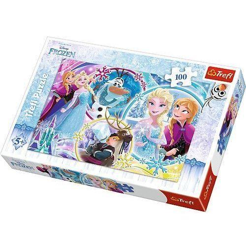 Puzzle 100 Kraina przyjaźni, 1_645418