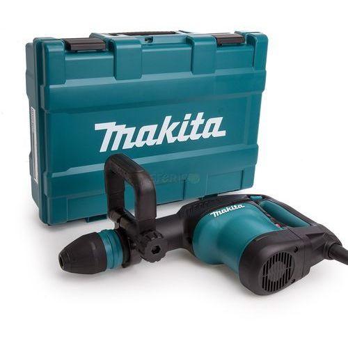 Makita HM 0870 C