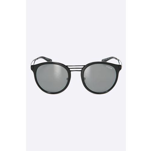 Vogue eyewear - okulary vo5132s.w44/6g