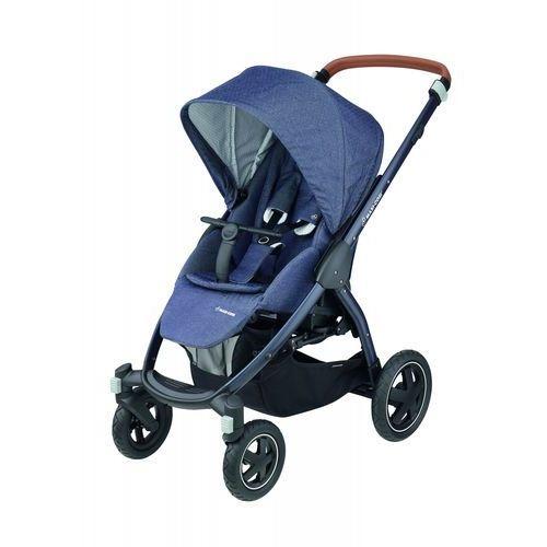Maxi-Cosi wózek dziecięcy Stella Sparkling blue