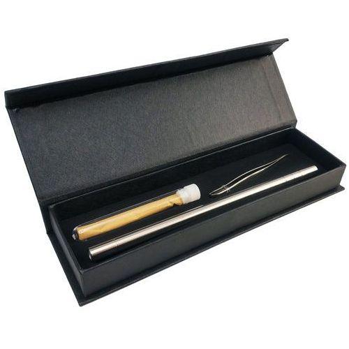 Ołówek razor brzytwa ostrze do wzorków 10 ostrzy hit marki Gepard