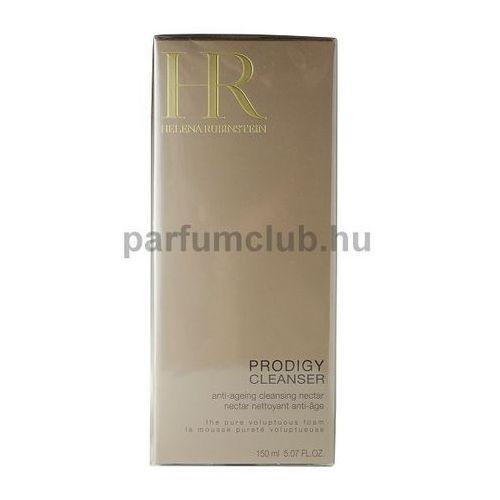 Helena rubinstein prodigy cleanser żel oczyszczający do twarzy 150 ml dla pań (3373390194312)