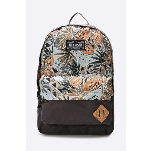 Dakine - Plecak Pack 21 L