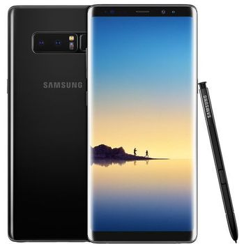 Samsung Galaxy Note 8.0 6GB 128GB