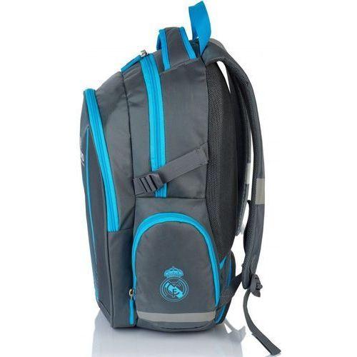 Plecak real madrid 4 marki Astra papiernicze