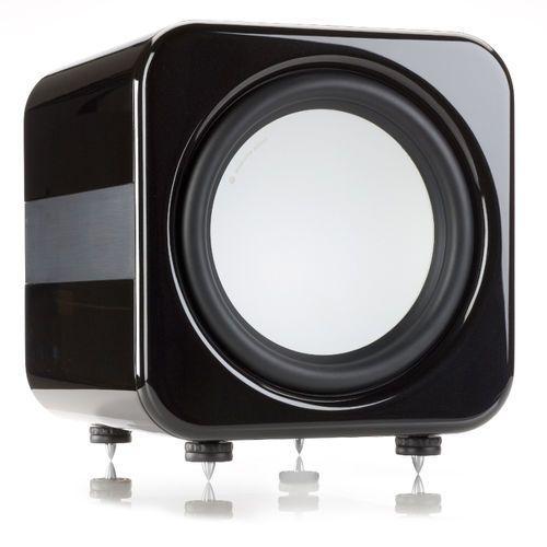 Monitor Audio Apex AW-12 - Raty 0% * Dostawa 0zł * Dzwoń 22 428 22 80 – negocjuj cenę! Salon W-wa-ul. Tarczyńska 22
