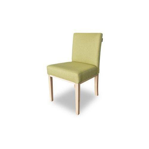 Krzesło breda marki Domartstyl