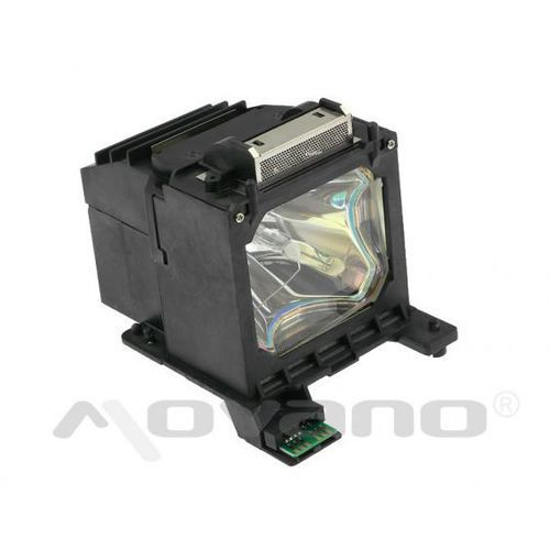 Movano Lampa do projektora nec mt1060
