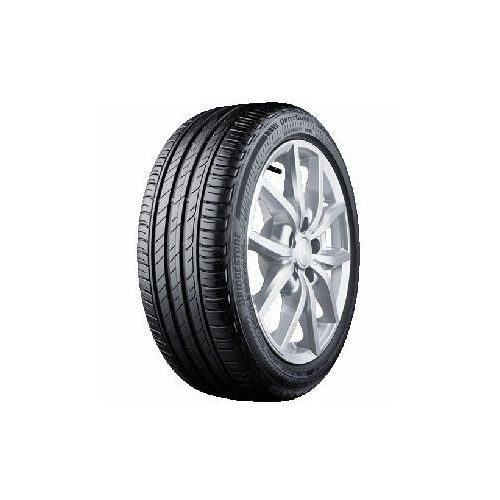 Bridgestone DriveGuard Winter 245/40 R18 97 Y