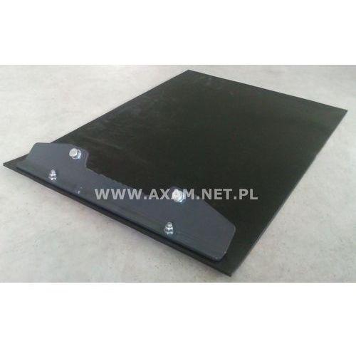 Podkładka elastyczna do kostki brukowej, Wybieram: - PCX 20/50, PCX 500