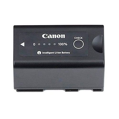 Canon 4587b002 akumulator bp-955 (4960999671406)