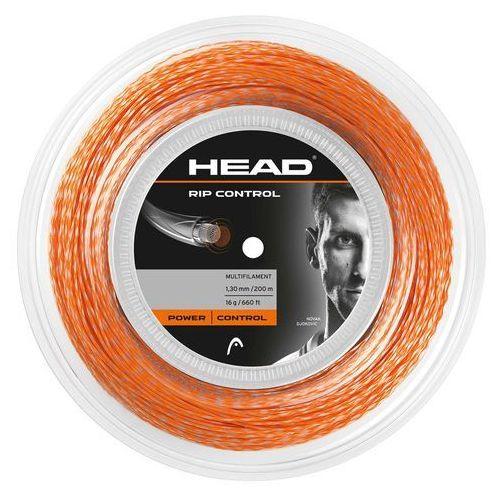 Head  rip control 1.30 (200 m) - orange
