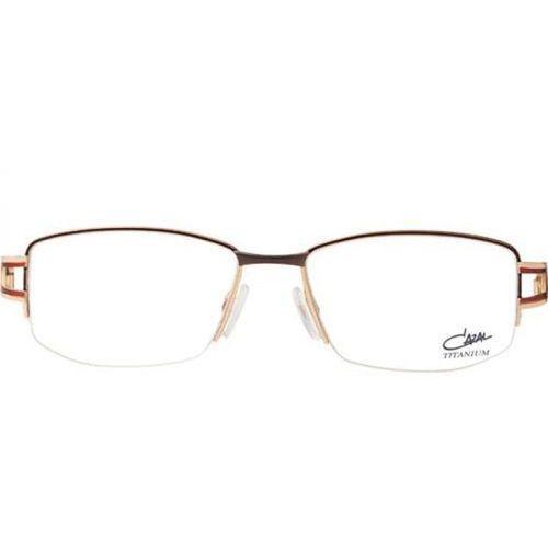 Cazal Okulary korekcyjne 1209 003