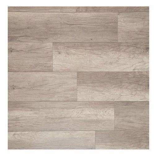 Panele podłogowe dąb flamandzki ac4 2,402 m2 marki Weninger