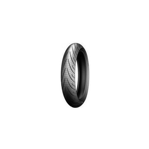 Michelin Opona 110/80 zr18 m/c (58w) pil road3 f tl