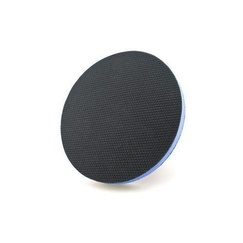 Flexipads 150mm blue fine surface preparation da disc