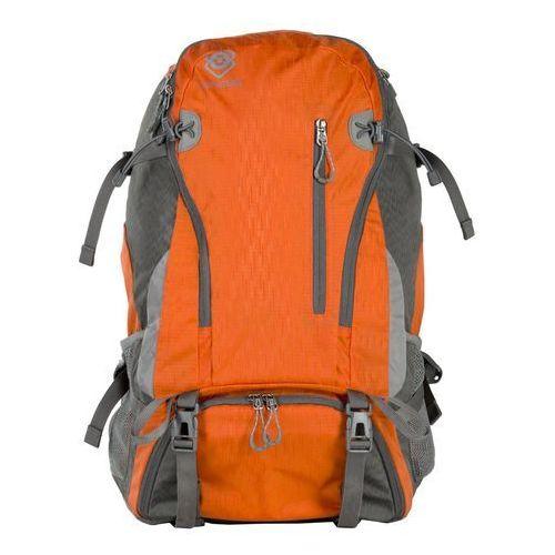 plecak Genesis Denali pomarańczowy, GEN-DENALIOR