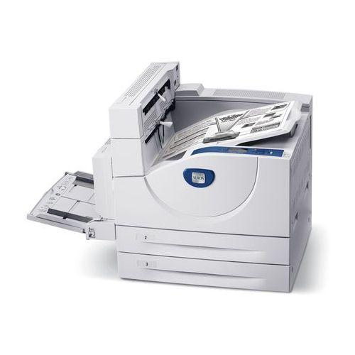 OKAZJA - Xerox Phaser 5550